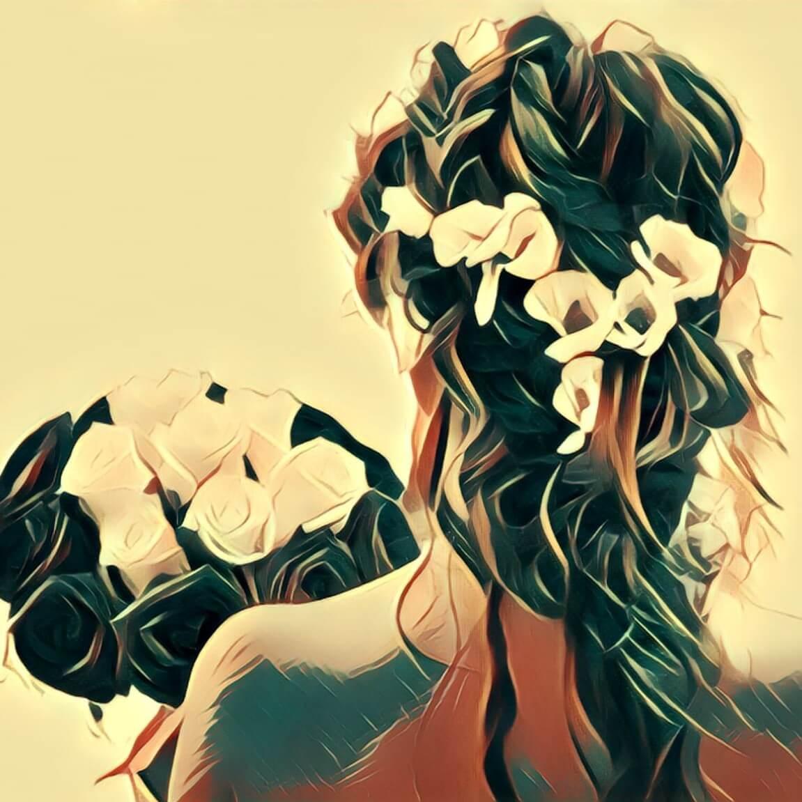 Hochzeit - Traum-Deutung.de Ideen