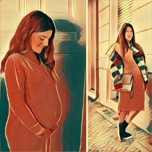 Traumdeutung rauchen in der schwangerschaft