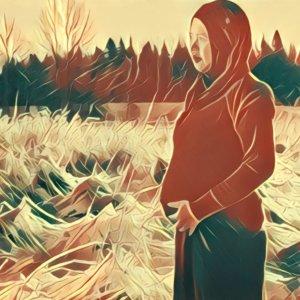 Traumdeutung schwangerschaftstest