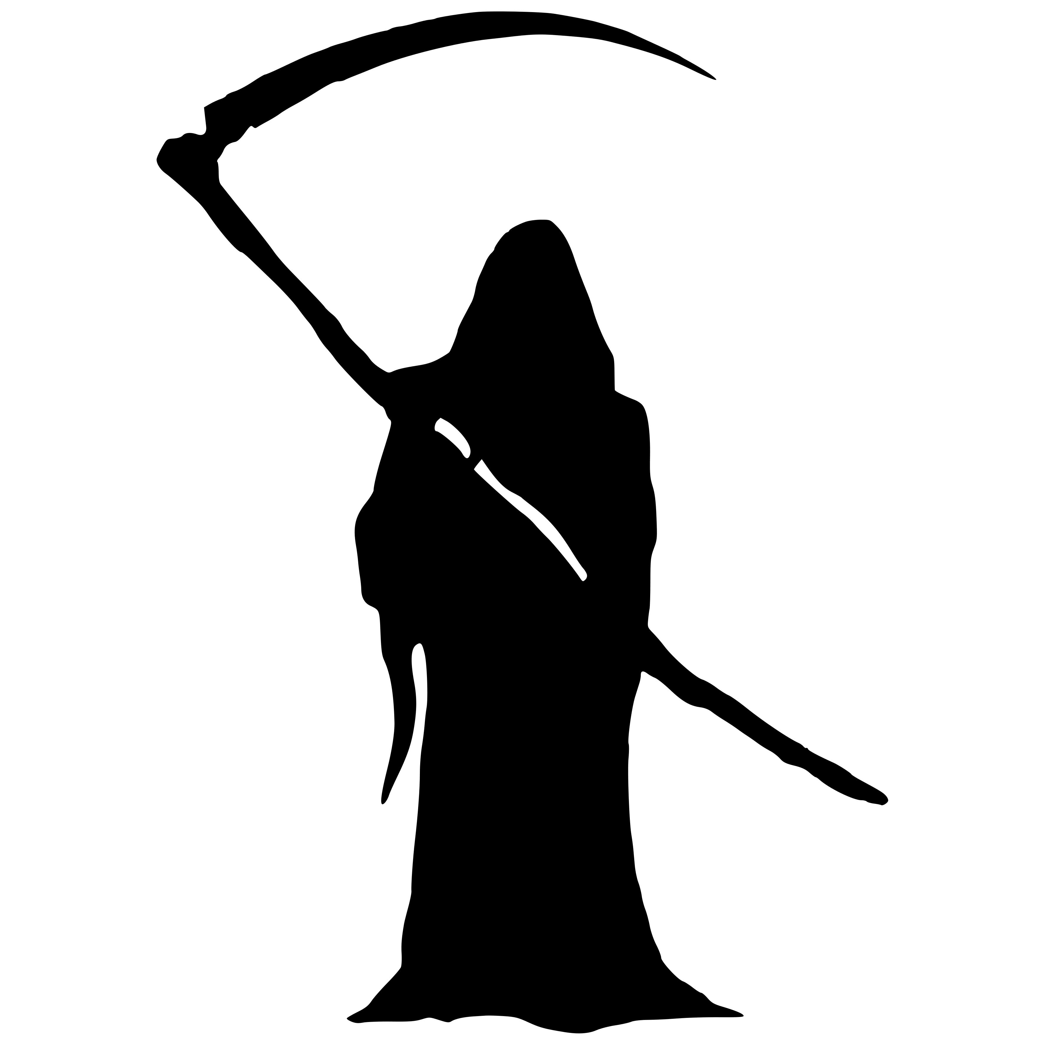 Tot Und Tod