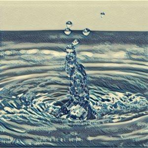 Traumdeutung Wasser
