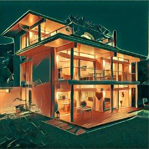 Wir Packenu0027s An: In Träumen Wird Ein Haus Renoviert