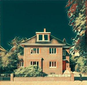 Haus ᐅ Traum Deutung Was Bedeutet Mein Traum