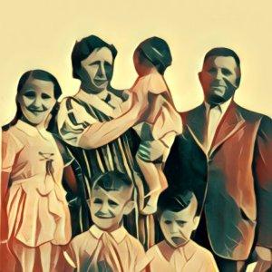 Traumdeutung Familie