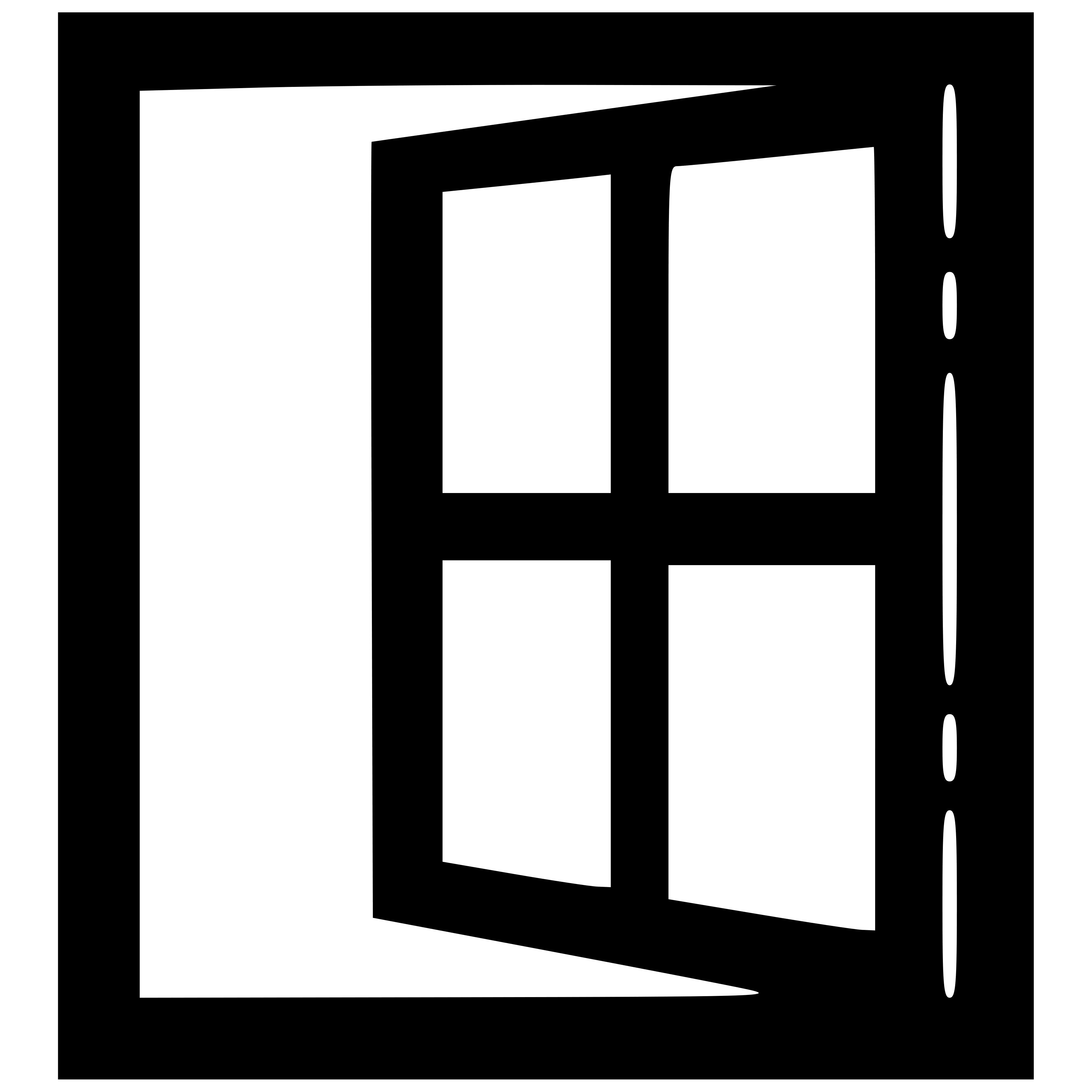Fenster traum deutung for Fenster offen
