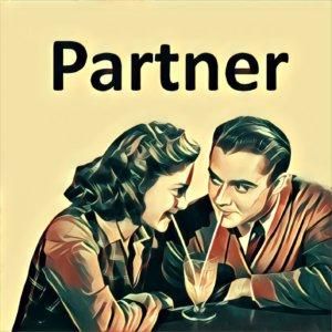 Traumdeutung Partner