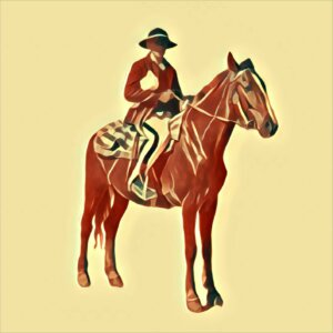 Pferd Traum Deutung