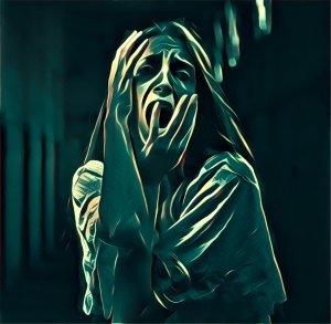 angst traumdeutung