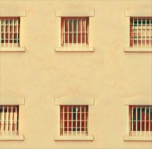 Fenster durch Spionage Nachbar Spionage abseits