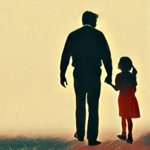 Traumdeutung Vater