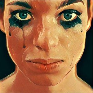 Traumdeutung weinen