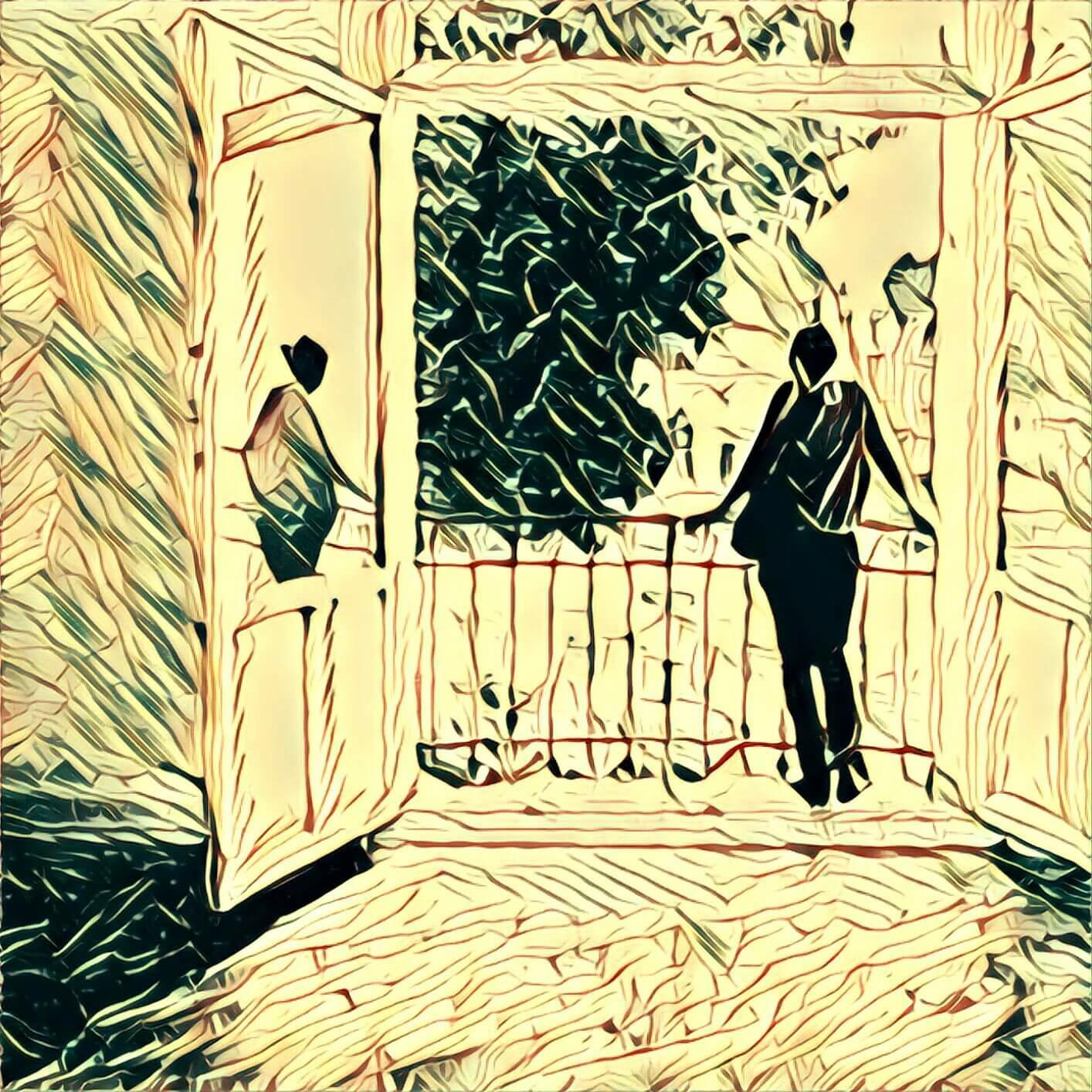 Wohnung - Traum-Deutung