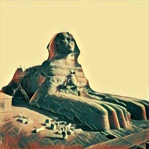 Traumdeutung Ägypten