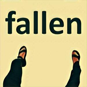 Traumdeutung fallen