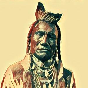 Traumdeutung Indianer