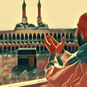 Traumdeutung Islam