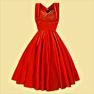 Kleid Traum Deutung