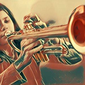 Traumdeutung Blasinstrumente