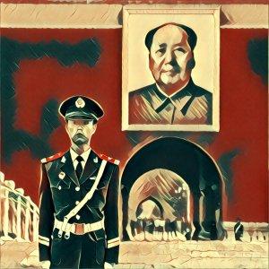 Traumdeutung China