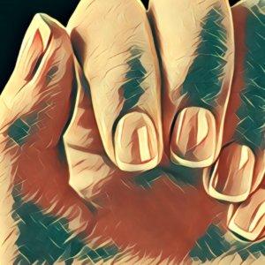 Traumdeutung Fingernägel