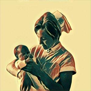 Traumdeutung Neugeborenes
