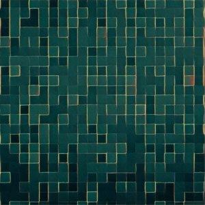 Traumdeutung Quadrat