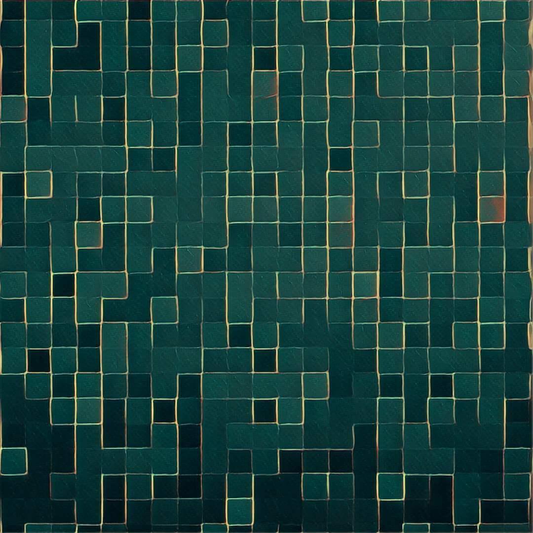 Quadrat - Traum-Deutung