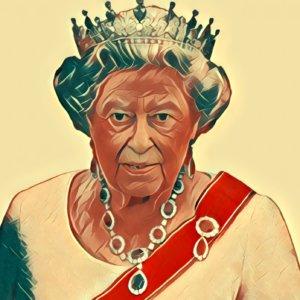 Traumdeutung Queen