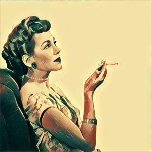 Traumdeutung rauchen