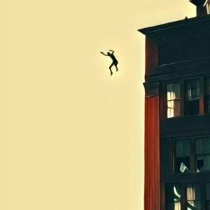 freundin droht mit selbstmord