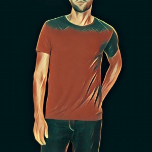 Traumdeutung T-Shirt