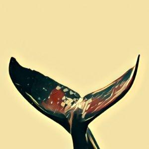 Traumdeutung Wal