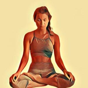 Traumdeutung Yoga