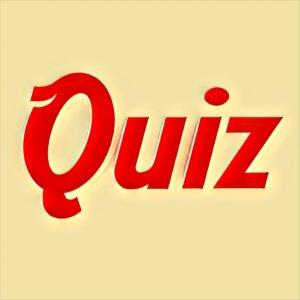Traumdeutung Quiz