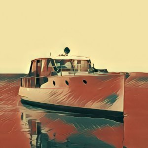 Traumdeutung Boot