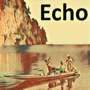 Traumdeutung Echo