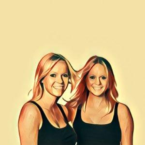 Traumdeutung Zwillinge Bekommen