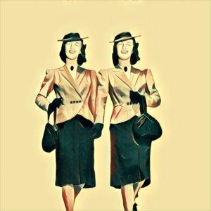 Traumdeutung Zwillinge
