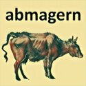 abmagern