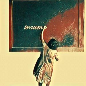 Traumdeutung Bildung