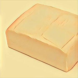 Traumdeutung Butter