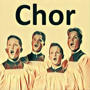 Traumdeutung Chor