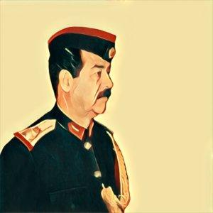 Traumdeutung Diktator