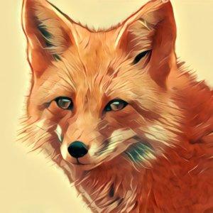 Traumdeutung Fuchs