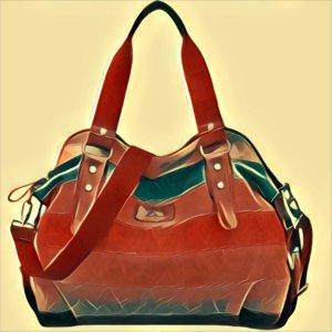 Traumdeutung Handtasche