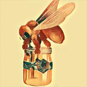 Traumdeutung Honig