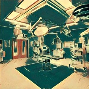 Traumdeutung Klinik