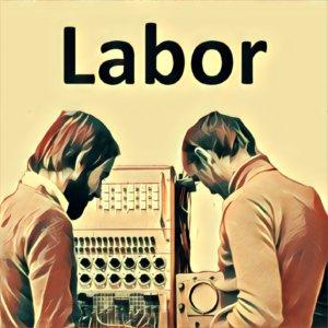 Traumdeutung Laboratorium