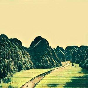 Traumdeutung Landschaft