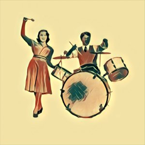 Traumdeutung Band